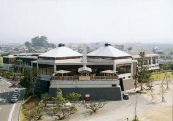 BENGALA村